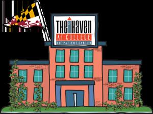 Haven Outpatient Center At College Park