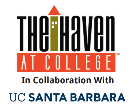 Academic Calendar Ucsb.Sober Living College Residences The Haven At College